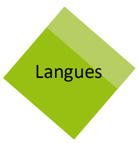 college-langues