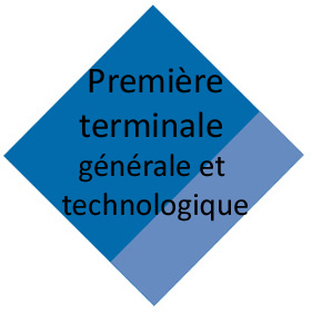 lycee-1ere-term