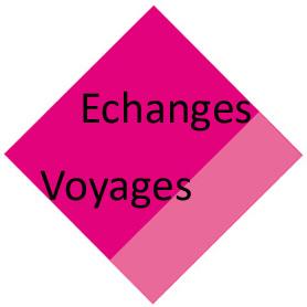 lycee-echanges