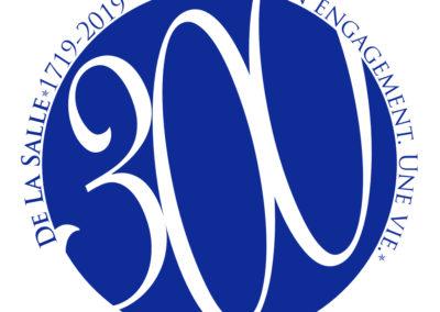 Tricentenaire