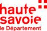 Logo Haute Savoir